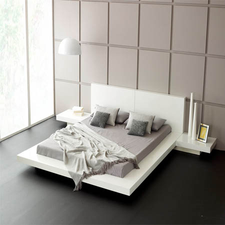 Emer Bed